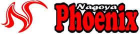 NAGOYA PHOENIX